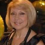 Pilates Farnborough - Carole