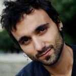 Pilates Peckham - Riccardo